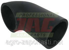 Патрубок воздушного фильтра резиновый Original Claas 624634