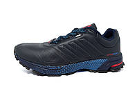 Кроссовки Adidas Springblade Blue (реплика)