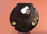 Терморегулятор механический R-T-S 3 / 20А / 250V с термозащитой (для ТЭНов) / L=270мм    Thermowatt, Италия