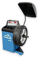 Cтанок балансировочный  для колес до 70 кг