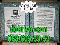 Яра Мила (КЕМИРА) удобрение (Yara Mila NP 8-24-24) 3 кг пакет (лучшая цена купить оптом и в розницу), фото 1