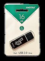 USB флешка SMARTBUY 16GB