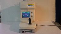 Авторефрактометр GRAND SEIKO GR-3100K