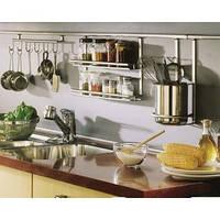 Аксессуары для кухни