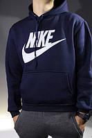 Новинки! Теплые мужские кофты и штаны.