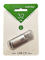 USB флешка SMARTBUY 32GB