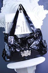 Новое поступление женских сумок!