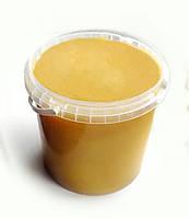 Мед з лугового різнотрав'я