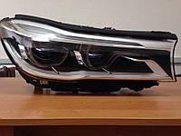 Фара передняя правая LaserLight для BMW G11 2015 В НАЛИЧИИ