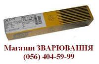 Электроды ОК 53.70 Ø 3.2 мм ESAB