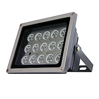 ИК-прожектор WIDE-100