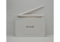 Wi-Fi роутер Tenda F300    . t-n