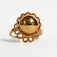 Золотое кольцо 122193