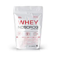 Протеин NOSOROG WHEY (1 кг)
