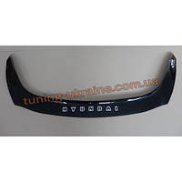 Дефлектор капота Vip Tuning на HYUNDAI i30 хэтчбек с 2012-15 г.в