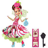 Кукла Браер Бьюти Дорога в Страну Чудес Ever After High Way Too Wonderland Briar Beauty Doll