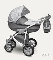 Универсальная коляска Camarelo Vision