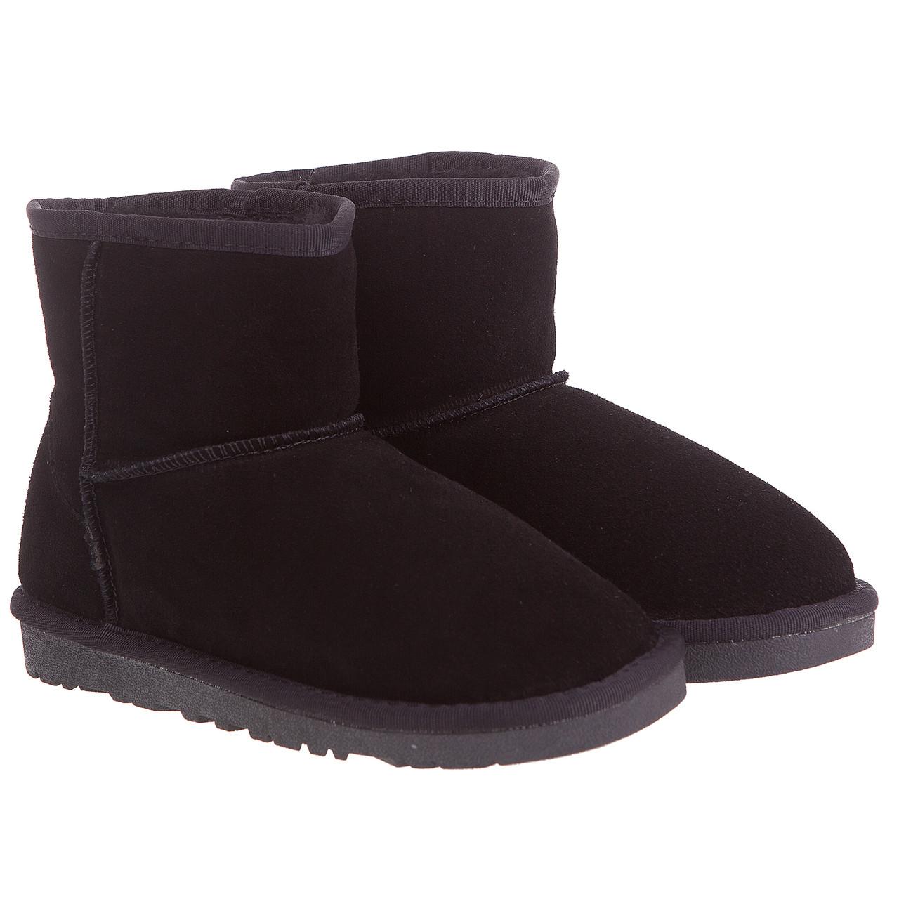 купить женскую зимнюю обувь недорого в украине в интернет магазине Мариго