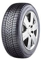 Зимние шины Firestone WinterHawk 3 205/60 R16 92H