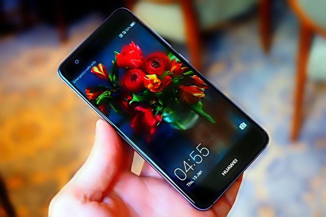 Huawei Nova отличается увеличенным объемом оперативной памяти 4 ГБ и поддержкой LTE-A