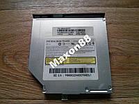 Привод ноутбука Samsung r410 TS-L633A/SCFF