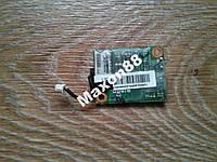 Модем со шлейфом 60m951.07 LF Samsung R410