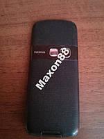 Задняя крышка Nokia 6080