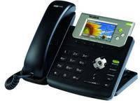 IP-телефон Yealink SIP-T32G