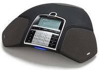 IP-конференц-телефон Konftel 300IP