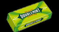 Жевательная резинка Wregley's Doublemint Германия!