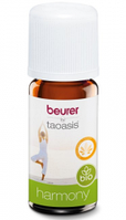 Ефірне масло для ароматерапії Beurer Harmony
