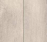 Дуб Вердон белый 1-х, коллекция Kingsize, арт.H1051.55408