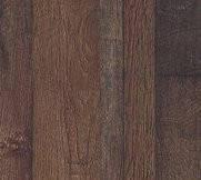 Ламбер Джек 1-х, коллекция Kingsize, арт.H1098.55460