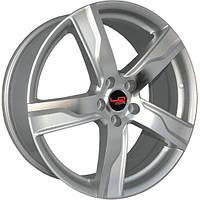 Литые диски Replica Volvo (V504) R19 W8 PCD5x108 ET49 DIA67.1 (SF)