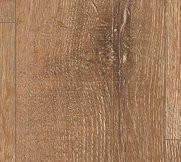 Дуб Барбаросса 1-х, коллекция Long, арт.H6104.55613