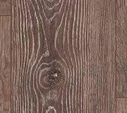 Дуб Барбаросса темный 1-х, коллекция Long, арт.H6105.55705