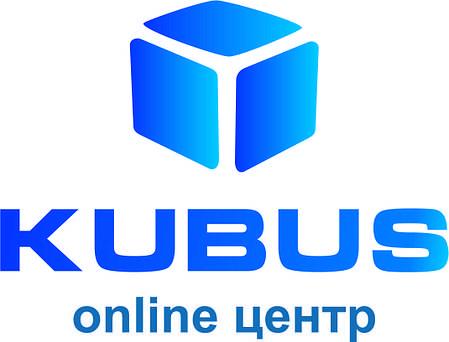 Разработка логотипа online, фото 2