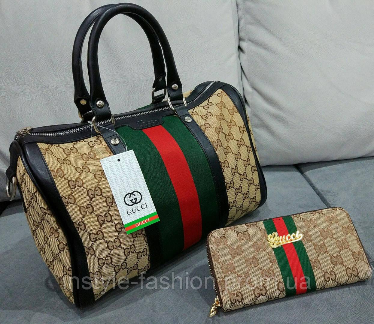 16d84b1218d0 Сумка Gucci Гуччи бочонок: купить недорого копия продажа, цена в ...