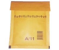 Конверт бандерольный № 11 (100 × 160) Украина