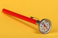 Термометр биметаллический игольчатый ТБИ-25, фото 1