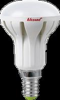 Лампа светодиодная рефлектор Lezard LED REFLECTOR R50 5W 2700K E14 220V