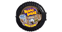 Жевательная резинка Hubba Bubba Кола 180 см.