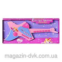 Детская гитара 999-19