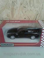 Машинка Ниссан KINSMART  5340 W