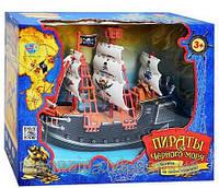 Игровой набо корабль пиратов M 0512 U/R