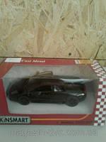 Машинка Ламборгини   KINSMART  5317W