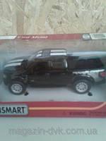Машинка Форд  KINSMART  5365