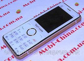 Кнопочный мобильный телефон vell-com i6s в стиле iPhone 6, фото 2