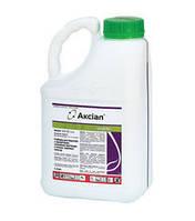 Гербицид Аксиал (пиноксаден+антидот клоквинтосет-мексил 45+11,25 г/л)