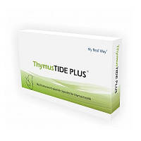 ThymusTIDE PLUS